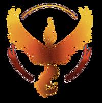 Valiant Symbol