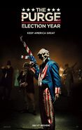 Purge election year ver2 xlg