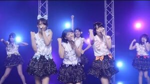 I☆Ris Make it!-1