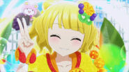 Pripara Episode 6 Screen Shot