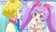 800px-Pripara EP 5 Screen-Shoot 09