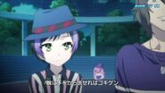 Pretty Rhythm Series (ALL-IN-ONE OP MIX).mp4 000733498