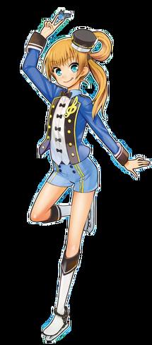 Ann fukuhara