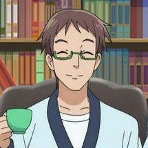 RyuunosukeAyase