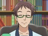 Ryūnosuke Ayase