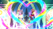Rainbowarcfantasy