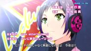 Pretty Rhythm Series (ALL-IN-ONE OP MIX).mp4 000760894