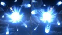 Stardustshowersomin