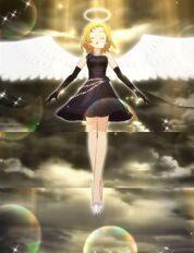 Mion symphonia angel