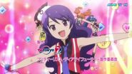Pretty Rhythm Series (ALL-IN-ONE OP MIX).mp4 000267834