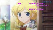 Pretty Rhythm Series (ALL-IN-ONE OP MIX).mp4 000021721
