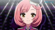 Pretty Rhythm Series (ALL-IN-ONE OP MIX).mp4 000545330