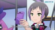 Pretty Rhythm Series (ALL-IN-ONE OP MIX).mp4 000586437