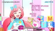 Pretty Rhythm Series (ALL-IN-ONE OP MIX).mp4 000723016