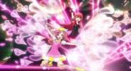 Naru&Beru