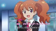 Pretty Rhythm Series (ALL-IN-ONE OP MIX).mp4 000202537