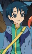 Itsuki harune