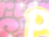 Prizmmy☆