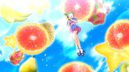 Prad3-wakana-fresh-fruit-basket