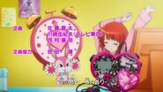 Pretty Rhythm Series (ALL-IN-ONE OP MIX).mp4 000016989