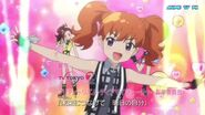 Pretty Rhythm Series (ALL-IN-ONE OP MIX).mp4 000267398