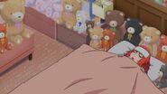 Prad3-17-beru-room-bears