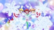 MARs-pretty-rhythm-aurora-dream-30707838-960-540