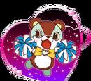 Bear-chi