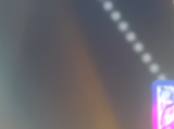 Over The Rainbow Session