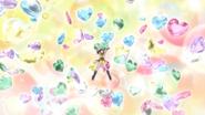 Crystalsplashkarin