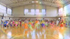 """Prizmmy☆ """"Boy Meets Girl"""" MV"""