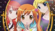 Pretty Rhythm Series (ALL-IN-ONE OP MIX).mp4 000029978