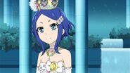 Rinne crown
