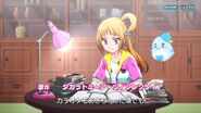 Pretty Rhythm Series (ALL-IN-ONE OP MIX).mp4 000730088