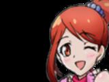 Aira Harune