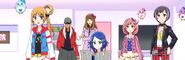 Prad3-44-watching-junc3a9-hijiri-news-on-tv-full