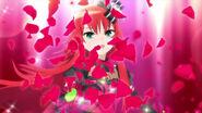 Beru blow roses