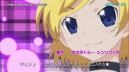 Pretty Rhythm Series (ALL-IN-ONE OP MIX).mp4 000098407