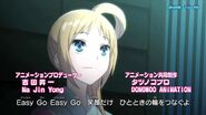 Pretty Rhythm Series (ALL-IN-ONE OP MIX).mp4 000681451