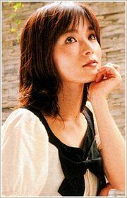 Ryoka-san