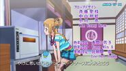 Pretty Rhythm Series (ALL-IN-ONE OP MIX).mp4 000573561