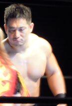Takagi2010