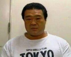 38df65a6c4takashiishikawa