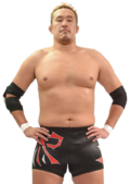 MasayukiKono