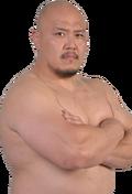 YujiOkabayashi