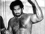 Tiger Jeet Singh