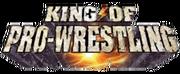 King of Pro-Wrestling