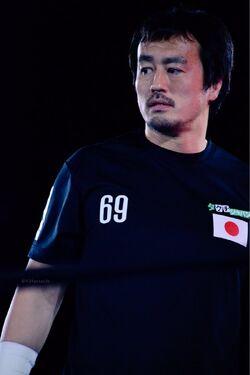 RyusukeT