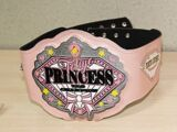 Princess Tag Team Championship