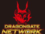 Dragon Gate Network